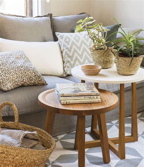 10 ideas para renovar la decoración de tu casa en otoño