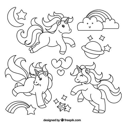10 ideas para una fiesta de unicornio   Búsqueda del Tesoro