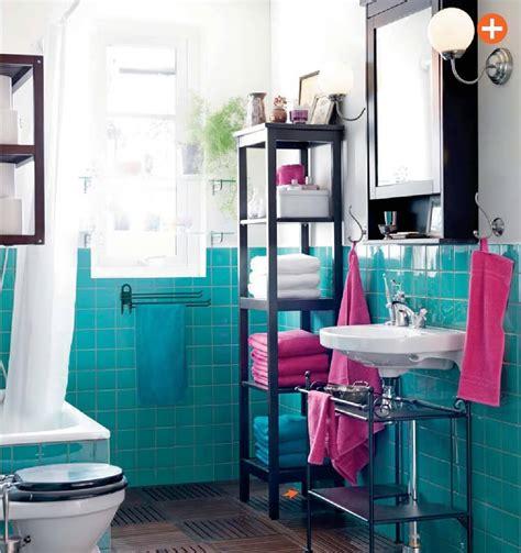10 Ikea Bathroom Design Ideas for 2015   http ...