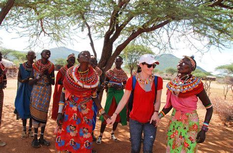 10 Incredible Adventures in Kenya | Turismo, Paisajes, Lugares