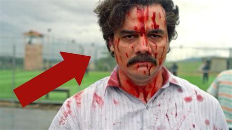 10 Increíbles Cosas sobre Pablo Emilio Escobar Gaviria ...