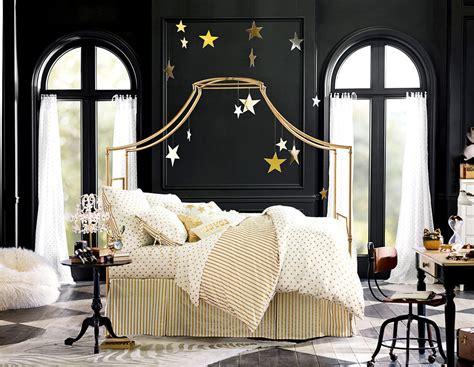 10 increíbles ideas para decorar tu cuarto   Galería de ...
