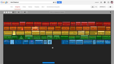 10 increíbles trucos de Google   Hazlo tu mismo   Taringa!