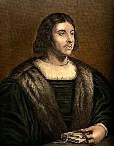10 Interesting Giovanni Boccaccio Facts   My Interesting Facts