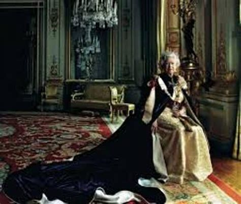 10 Interesting Queen Elizabeth 2 Facts   My Interesting Facts