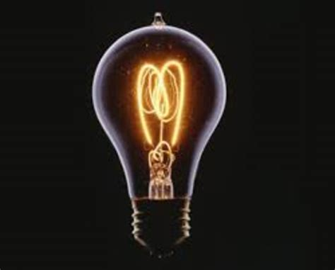 10 inventos tecnológicos mas relevantes para la humanidad ...