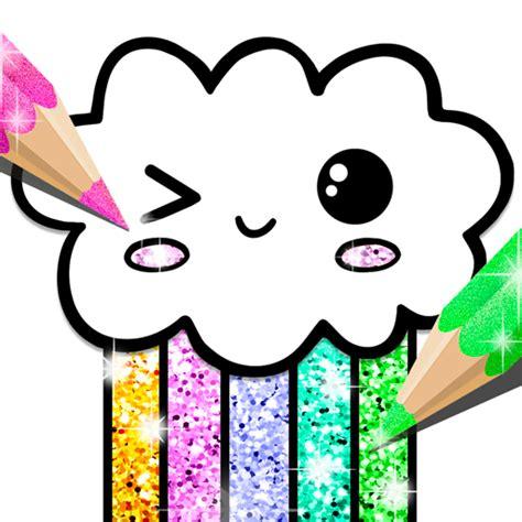 +10 Juegos para pintar ¡Colorea de la mejor manera ...