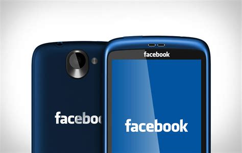 10 Latest Facebook Mobile Site Stats To Be Thankful For # ...
