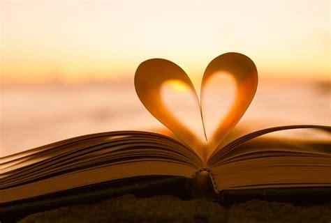 10 libros para entender el amor y disfrutar a tu pareja ...