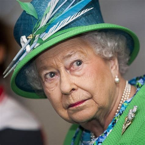 10 little known facts about Queen Elizabeth II   Good ...