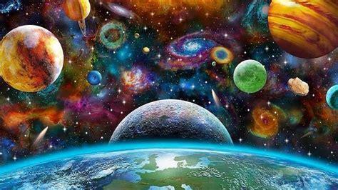 10.  Los aspectos planetarios en la magia ...