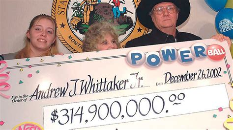 10 Lottery Winners That Lost It All   YouTube