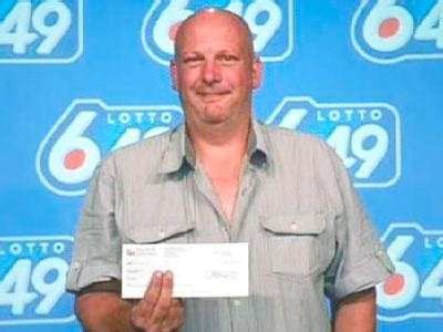 10 Lottery Winners Who Lost It All   Business Insider