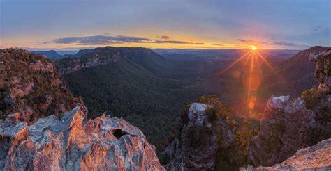 10 lugares más hermosos en Australia para visitar que no ...