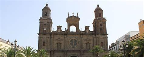 10 Lugares para visitar en Gran Canaria | Lopesan
