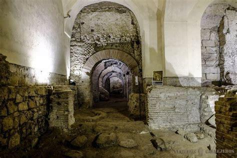 10 lugares que visitar en Nápoles imprescindibles ...