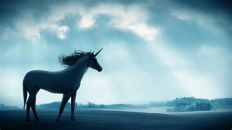 10 Magical Facts About Unicorns | Mental Floss