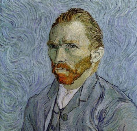 10 mejores cuadros de Vincent Van Gogh   Top 10 Listas