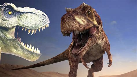 10 mejores documentales sobre *dinosaurios*   YouTube