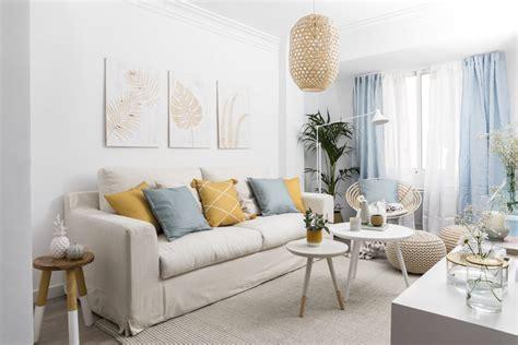 10 mejores marcas de muebles de diseño en España By Lobo