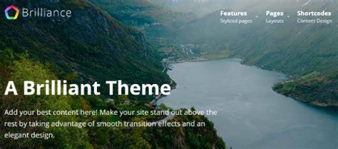 10 Mejores Webs para descargar Themes WordPress Gratis ...