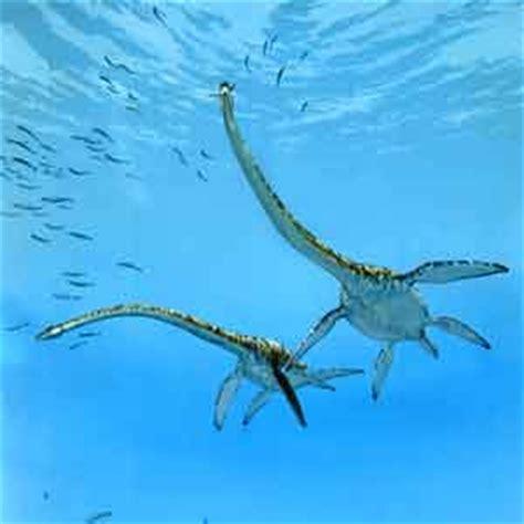 10 Mitos Sobre los Dinosaurios | Listas Top 10   Topdiex