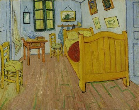 10 Most Famous Paintings by Vincent Van Gogh | Learnodo ...