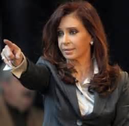 10 Most Powerful Women Politicians   TopBusiness