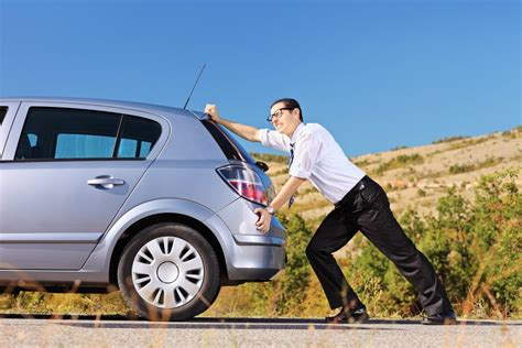 10 Most Ridiculous Driving Laws Around The World – eTags ...