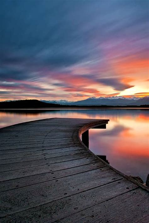10 Most Stunning Sunset Photos   Corel Discovery Center