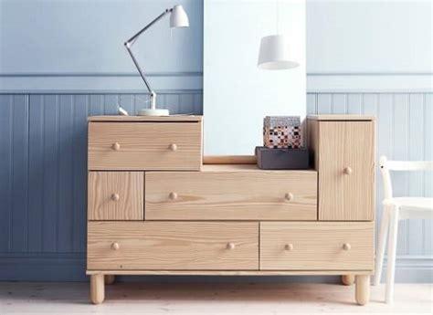 10 muebles de entrada Ikea perfectos para tu recibidor ...