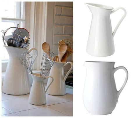10 Must Have Farmhouse Products to Buy at IKEA   Lynzy & Co.