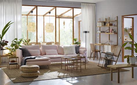 10 novedades del catálogo de IKEA 2018 que pueden ...