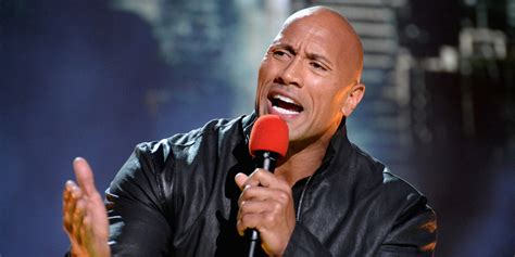 10 Of Dwayne Johnson s Best Moments, In Honor Of His ...