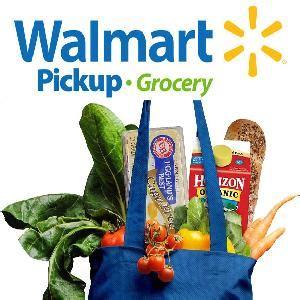$10 Off $50 Walmart Grocery Online Order & VonBeau.com