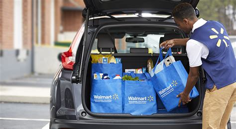 $10 off any $50 Walmart Grocery Pick Up Order :: Southern ...
