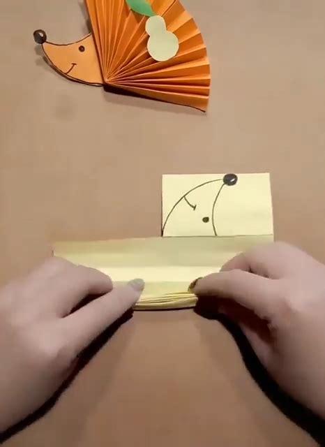 10 Origami de bricolaje divertido perfecto para ti y para ...