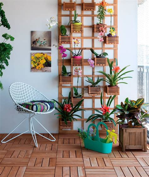 10 Original planter Ideas For Your Indoor And Outdoor Space