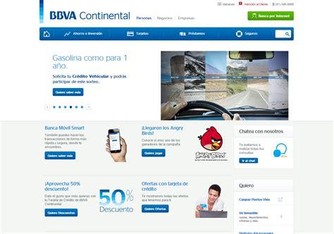 10 páginas web peruanas con la mejor experiencia de usuario