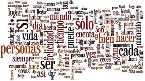 10 palabras de otros idiomas que no pueden ser traducidas ...