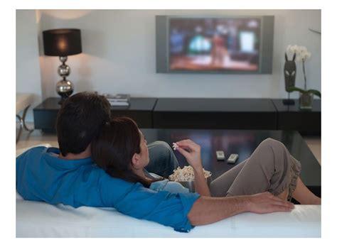 10 películas de Netflix para ver con tu pareja   Chapin Radios