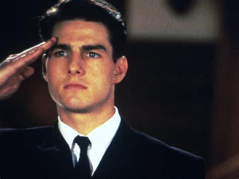 10 películas de Tom Cruise que deberías ver.   TV ...