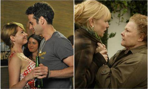 10 películas que tienes que ver ANTES de ser infiel   De10