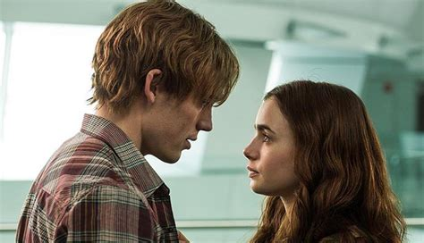10 películas románticas escondidas en Netflix que deberías ver