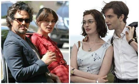10 películas románticas que demuestran que el amor no es ...