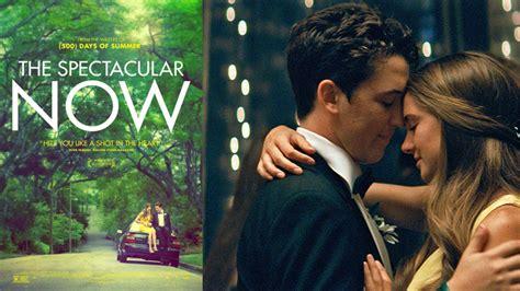 10 películas románticas que no te puedes perder   Mujer de 10