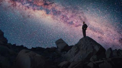 10 películas, series y documentales de ciencia para ver ...