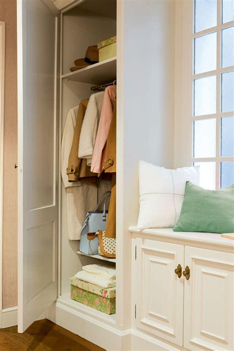 10 piezas imprescindibles para casas pequeñas
