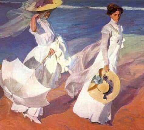 10 pintores españoles irrepetibles   Top 10 Listas