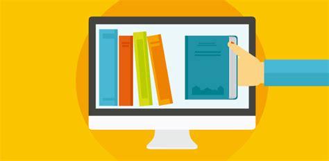 10 plataformas virtuales para estudiantes de Historia
